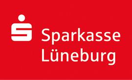 Sparkasse Lüneburg