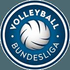 dvl volleyball bundesliga