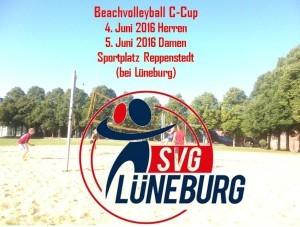 Titelbild_SVG_C-Cup_2016