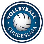 dvl volleyball bundesliga