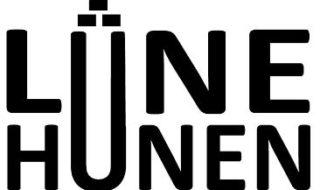 LüneHünen Logo