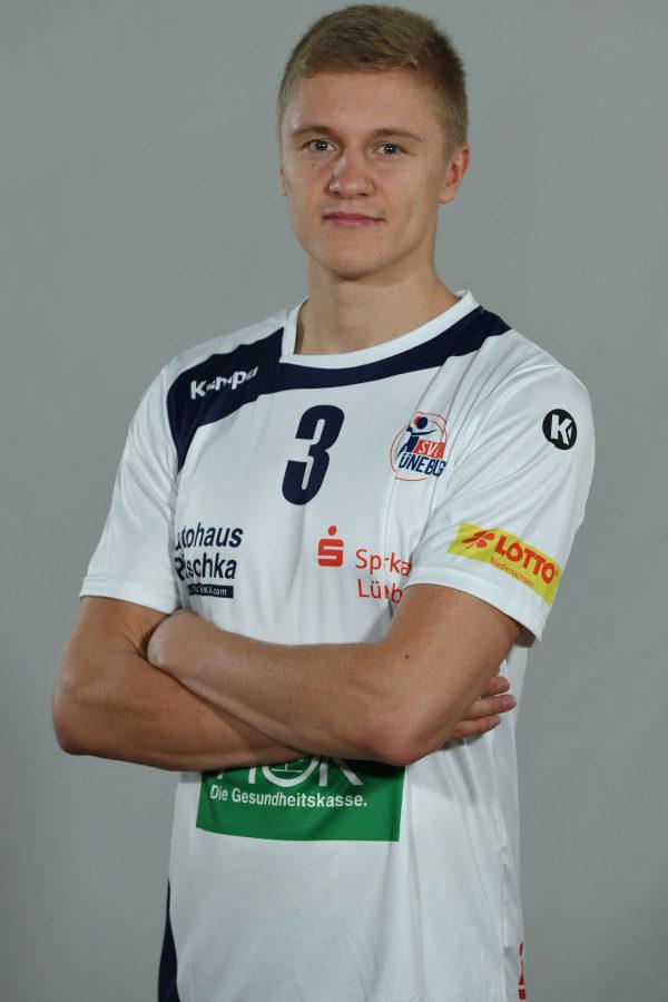 Antti 3