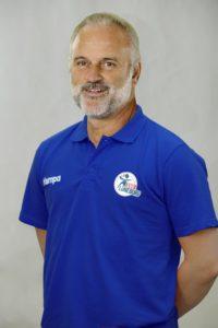 foto: Michael Behns  SVG Lüneburg Saison 2019-2020