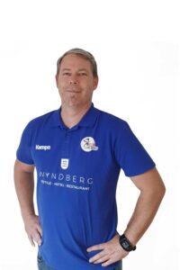SVG LüneburgSVG Lüneburg Teamfoto